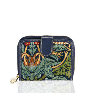 Ladies Short Purse