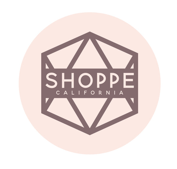 shoppe california