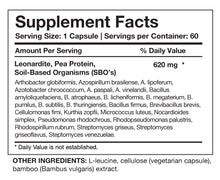 Researched Nutritionals Prescript-Assist Pro 90 ct