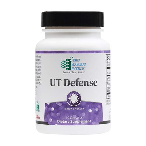 Ortho Molecular UT Defense - 30 ct