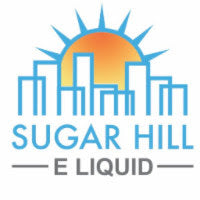 Massive E-Liquid Sale Premium 60ml $5.99 and Basics 120ml $5.99