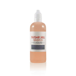 Grape Central Station - Sugar Hill Basics E Liquid