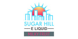 Milky Fruit - Sugar Hill E Liquid - Breazy