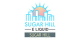 Sugar Hill - Sugar Hill E Liquid - Breazy
