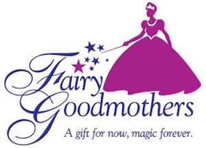 Fairy Goodmothers