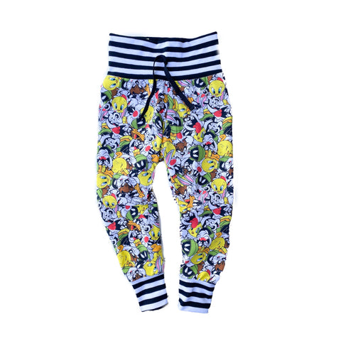 Looney Toons Joggers