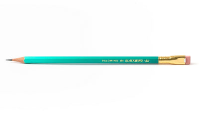 Blackwing Volumes 811 - Set of 12 Pencils - LIMITED