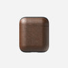 Rugged Case - Air Pods - Rustic Brown
