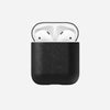 Rugged Case - Air Pods - Black