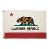 California State Flag - 3' x 4.5'