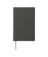 Project Book - Charcoal Gray