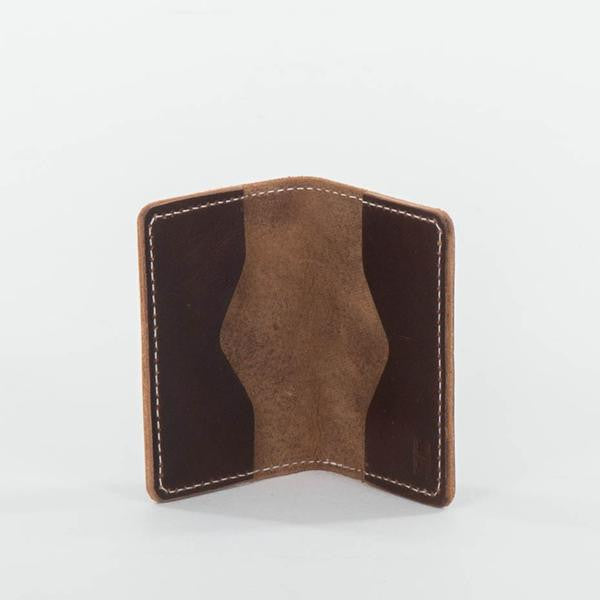 First Fleet Card Wallet - Kentucky Derby