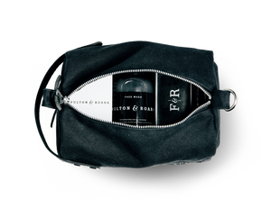 Dopp Kit - Gift Set