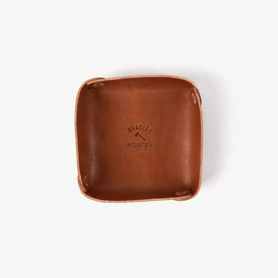Valet Tray - Small