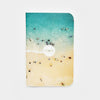 Word. Notebooks - Beach (3 Pack) - Limited Edition