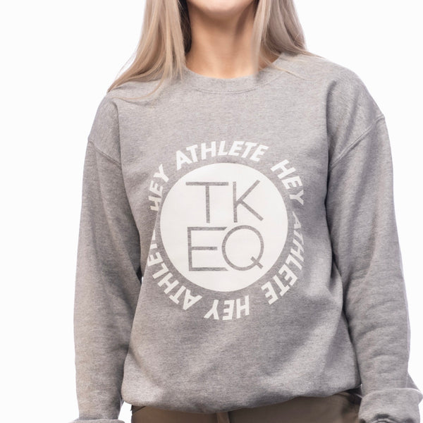 HEY ATHLETE Sweatshirt | London