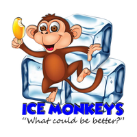 Ice Monkeys SA
