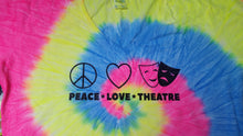 Peace Love Theatre