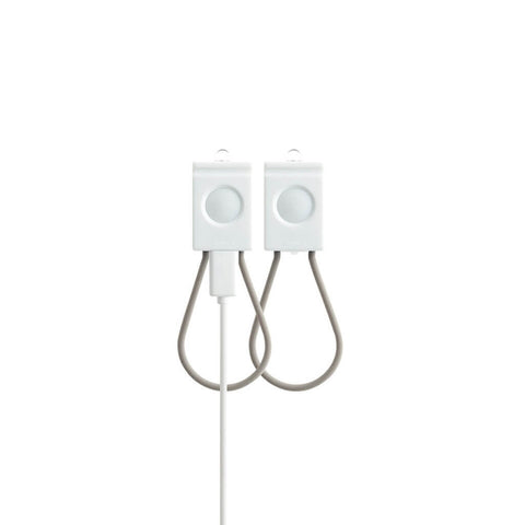 Bookman - USB Light - White - Les Facteurs