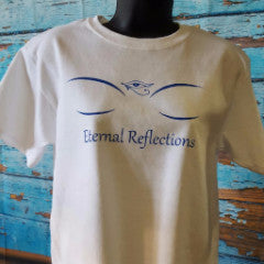 Eternal Reflections Shirt