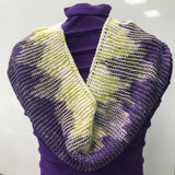 Skyline Cowl or Scarf