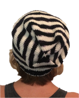 Shadows Slouch Hat