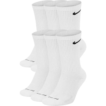 NIKE EVERYDAY PLUS SOCK