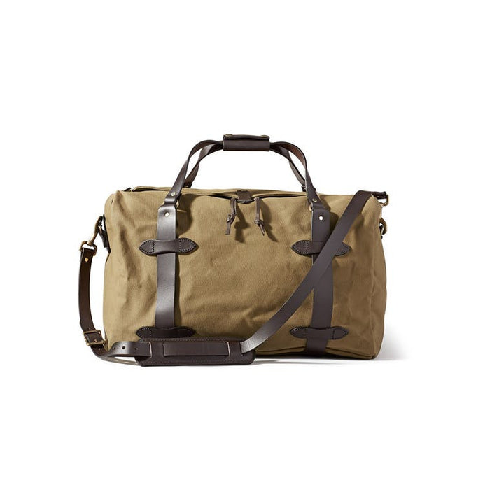 DUFFLE - MEDIUM