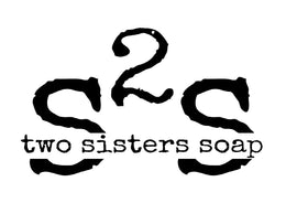 Two Sisters Soap