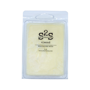 Wax Melts Room Fragrance & Moisturizer