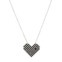 Sensational Love Necklace