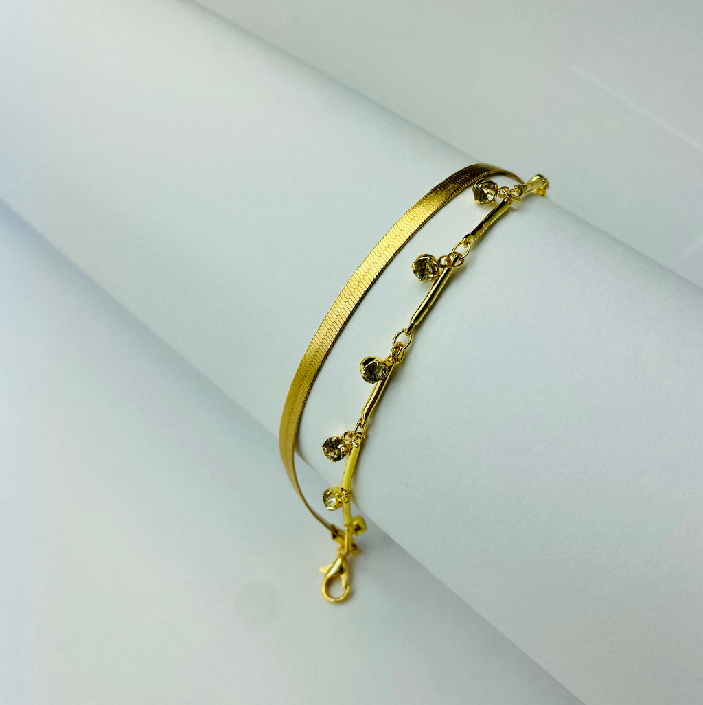 Beautiful Designer Bracelet