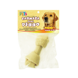 Carnaza Hueso Fancy Pets