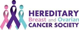 Hereditary Breast and Ovarian Cancer Society Foundation