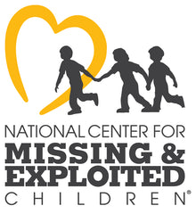 National Center For Missing and Exploited Children Foundation