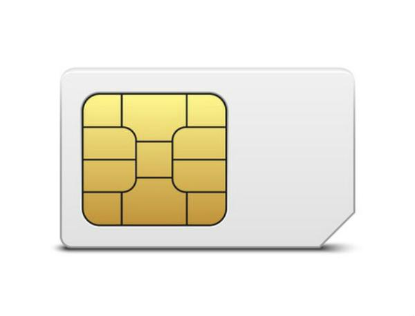 SIM CARDS AND <span>DATA PLANS</span>