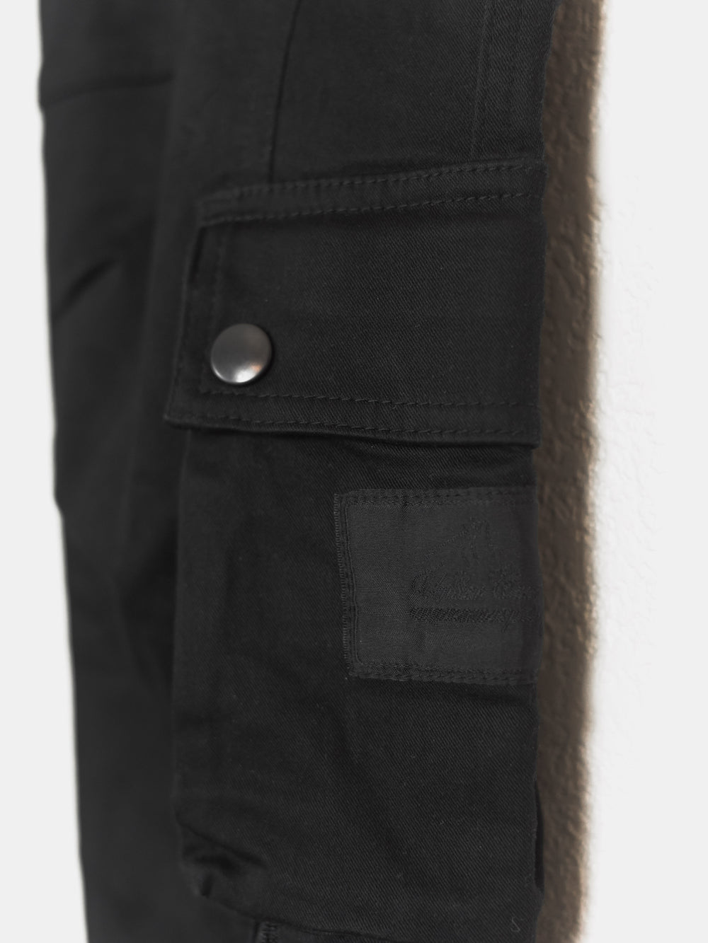 Undercover AW09 Earmuff Maniac Cargo Pants