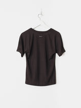 Undercover SS10 Less But Better Heat Cut Pocket Tee