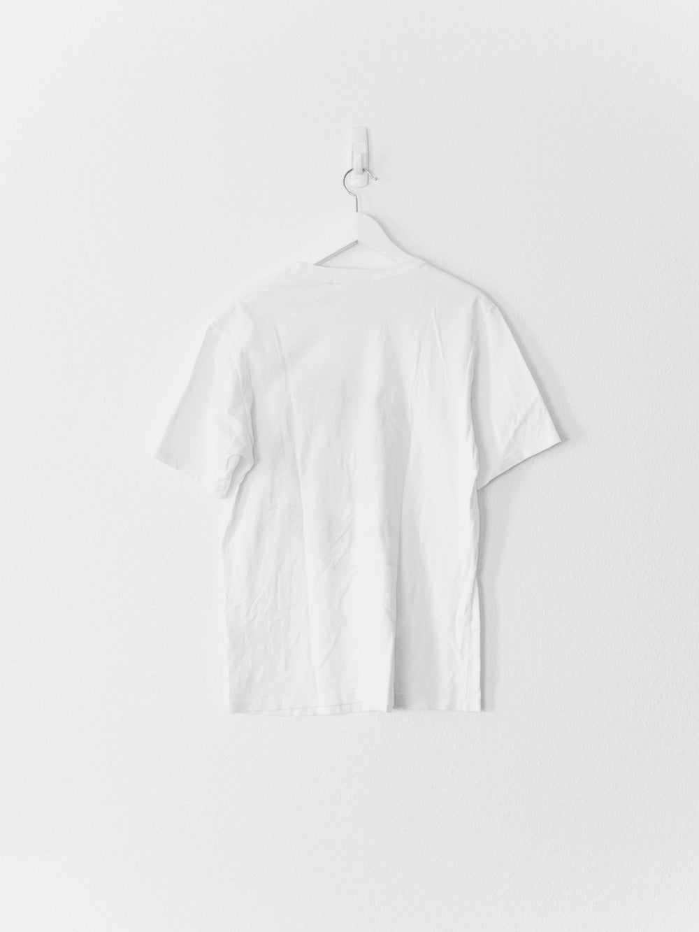 Undercover AW13 Anatomicouture U Tee