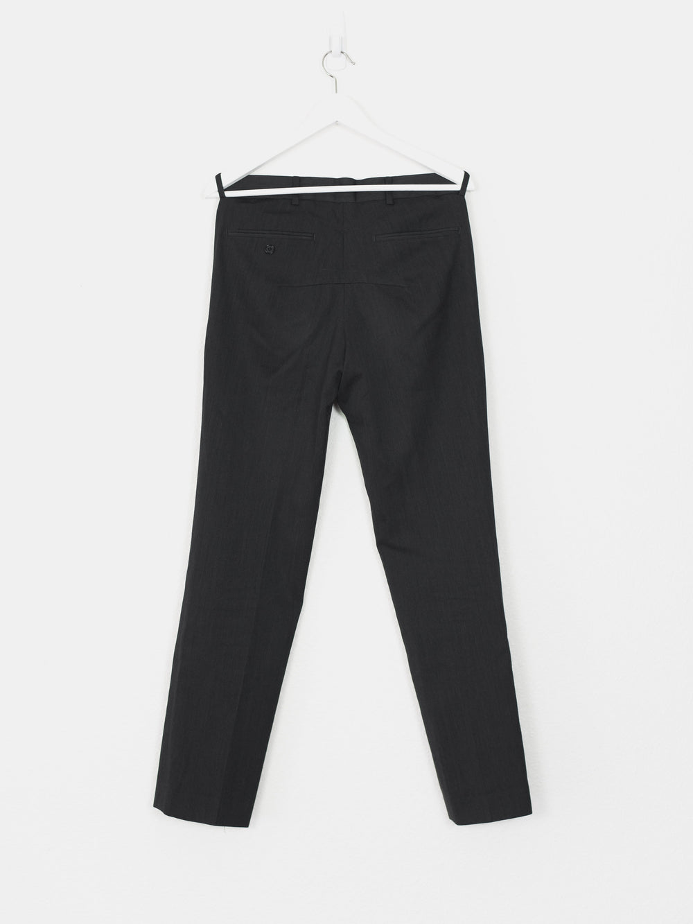 Undercover AW98 Exchange Trousers