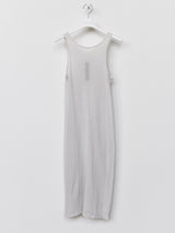 Rick Owens Tank Dress