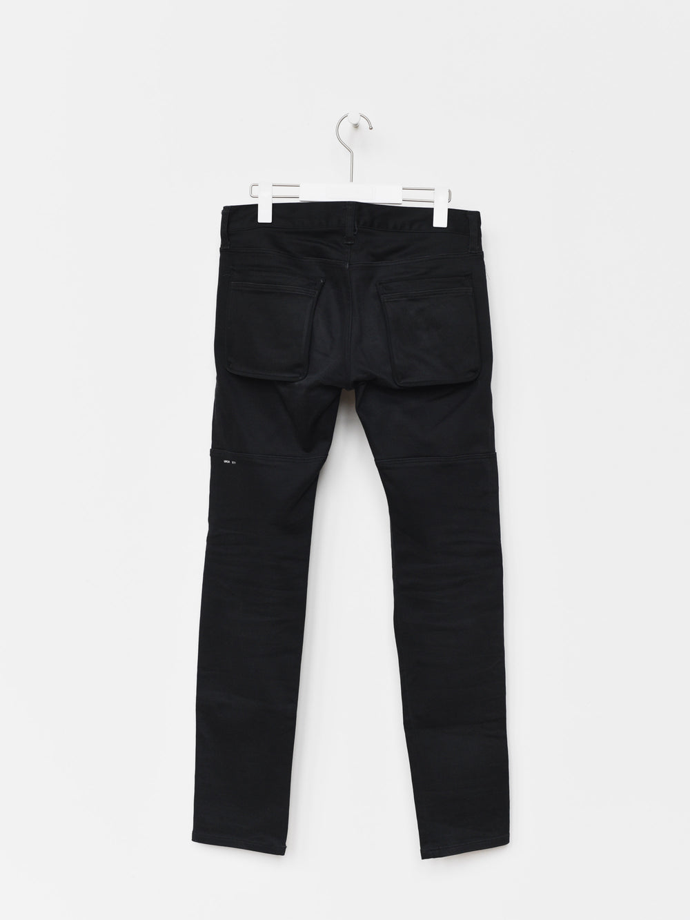 Undercover SS10 Less But Better E4509 Cargo Pants