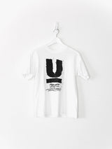Undercover AW94 Original Staff First Show Tee