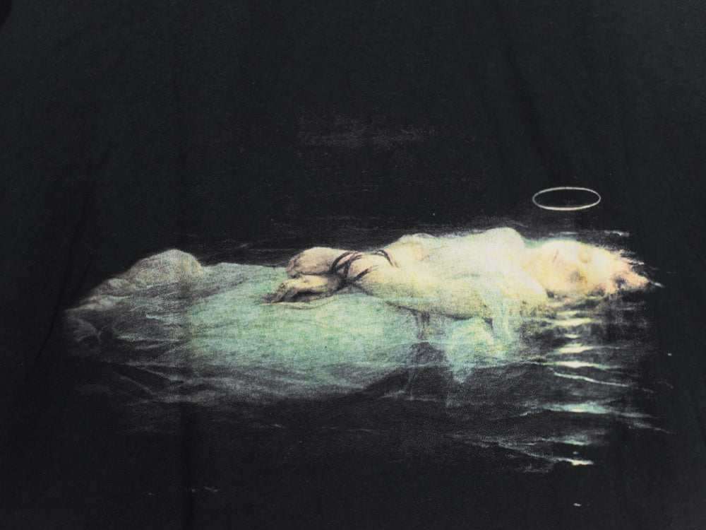 Undercover SS09 Young Martyr Tee