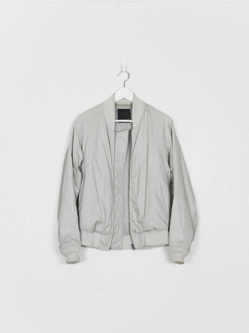 Lad Musician SS12 MA-1 Bomber