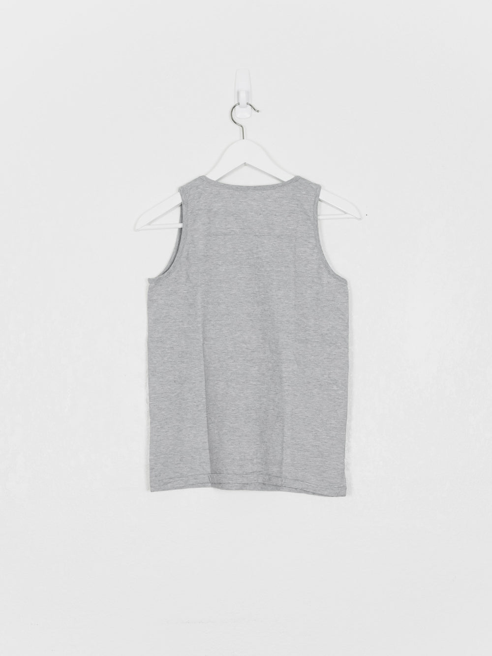 Issey Miyake Issey Sport Tank Top