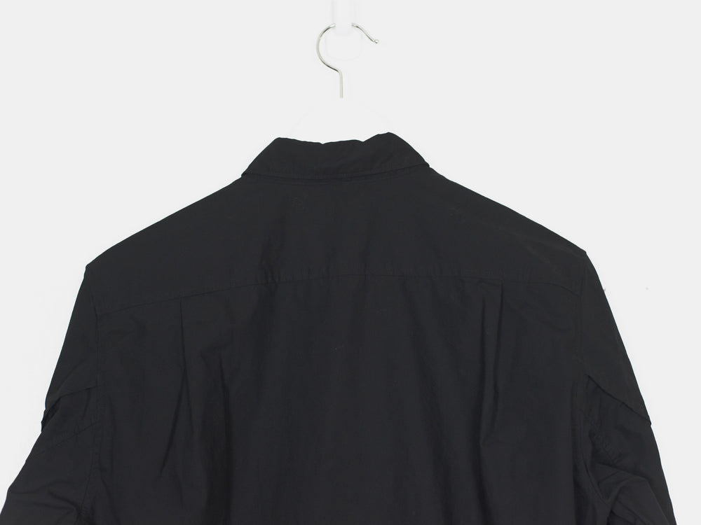 Undercover AW16 Fucked With The Past / Future Shirt