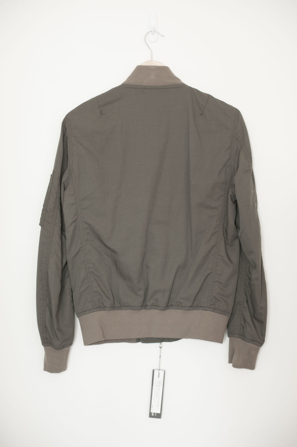 Attachment MA-1 Bomber