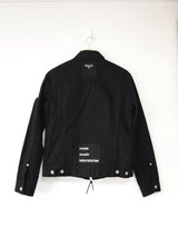 Undercover NML Denim Jacket