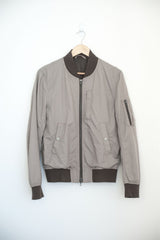 Attachment SS12 MA-1 Bomber